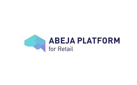 abeja_image
