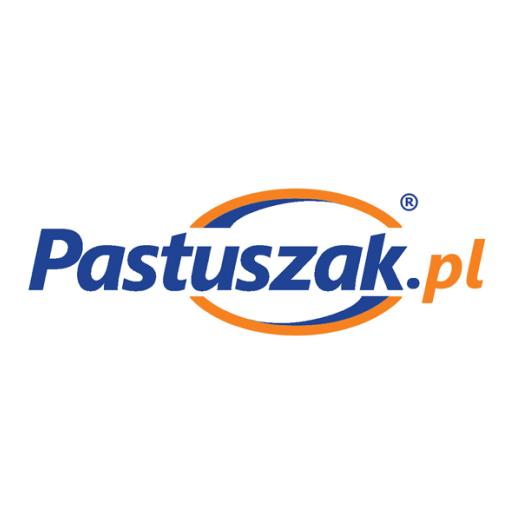 Pastuszak logo