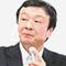 太陽技研代表取締役渡邉仁