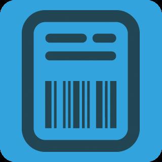 Billy Regnskabsprogram integrerer med Pakkelabels