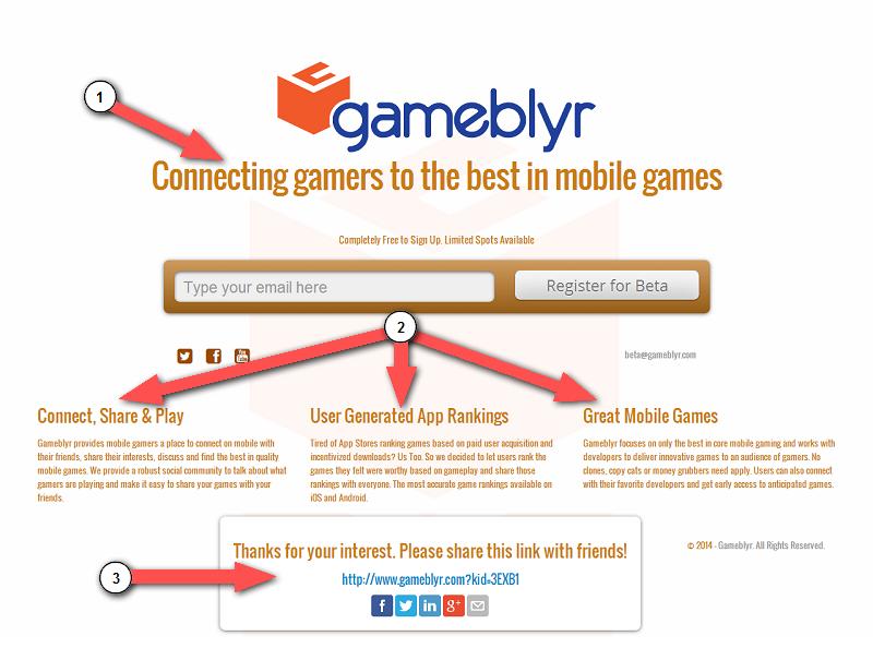 gameblyr
