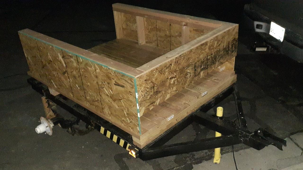 carpentry-wood-framing-custom-trailer--after-04