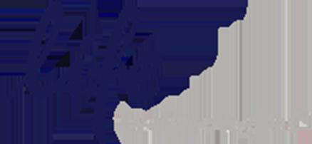 life-technologies-logo.png logo.