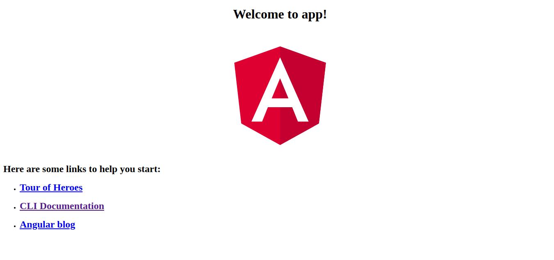 angular6app