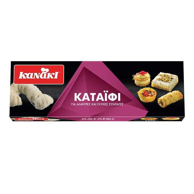 kataifi-pastry-400g-kanakis