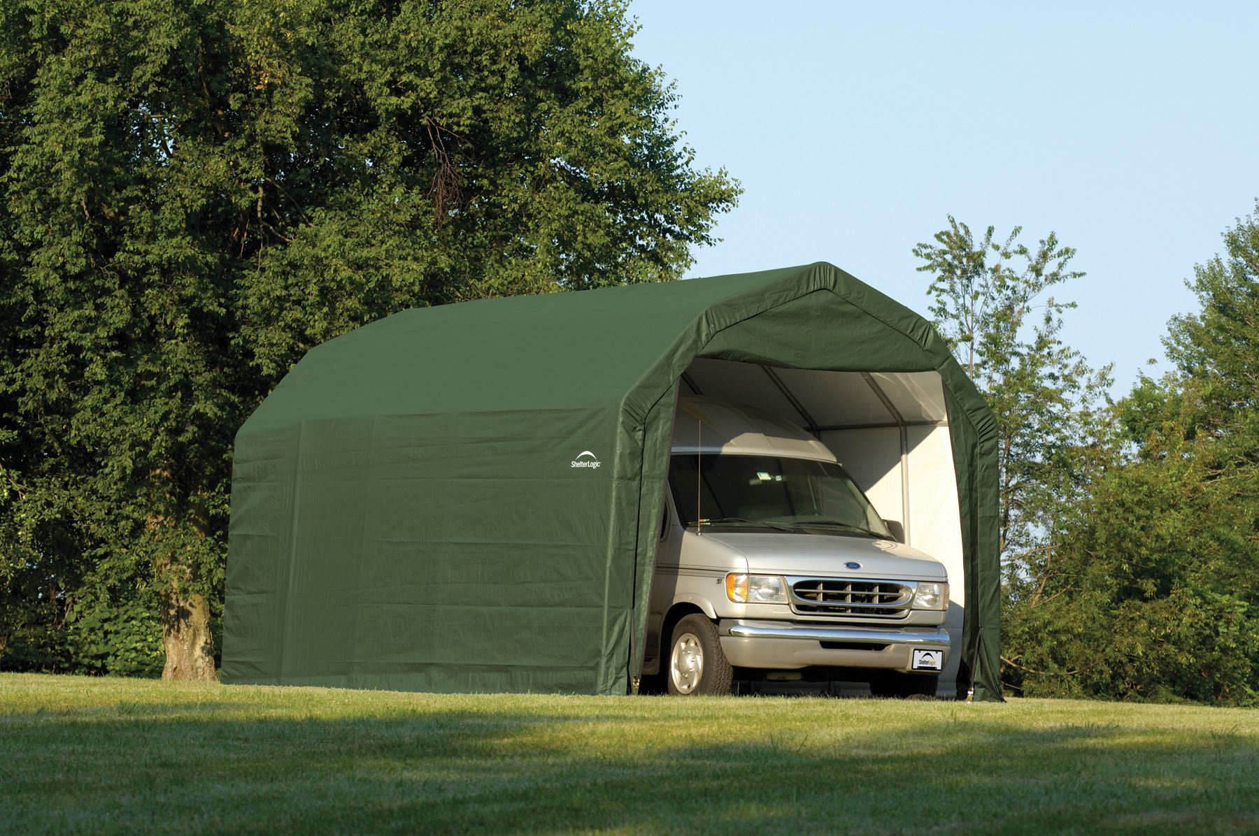 garage autoshelter designs carport box of canopies idees shelters also shelterlogic et ideas with tarps avec best top round in a
