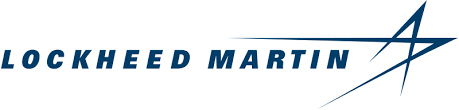 Lockheed Martin & Domino Data Lab NVIDIA GPUs