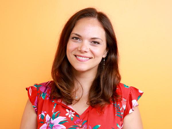 Jessica Munoz Headshot