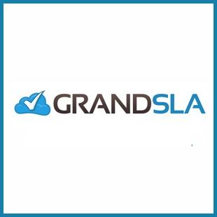 GrandSla