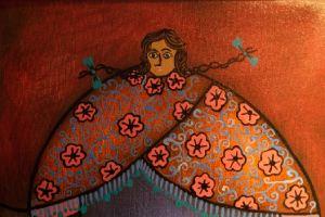 color y sentimiento imagen Arte 14