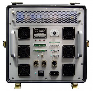 Innerspec PowerBox 8