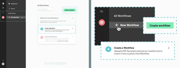navigate PDF_new 2