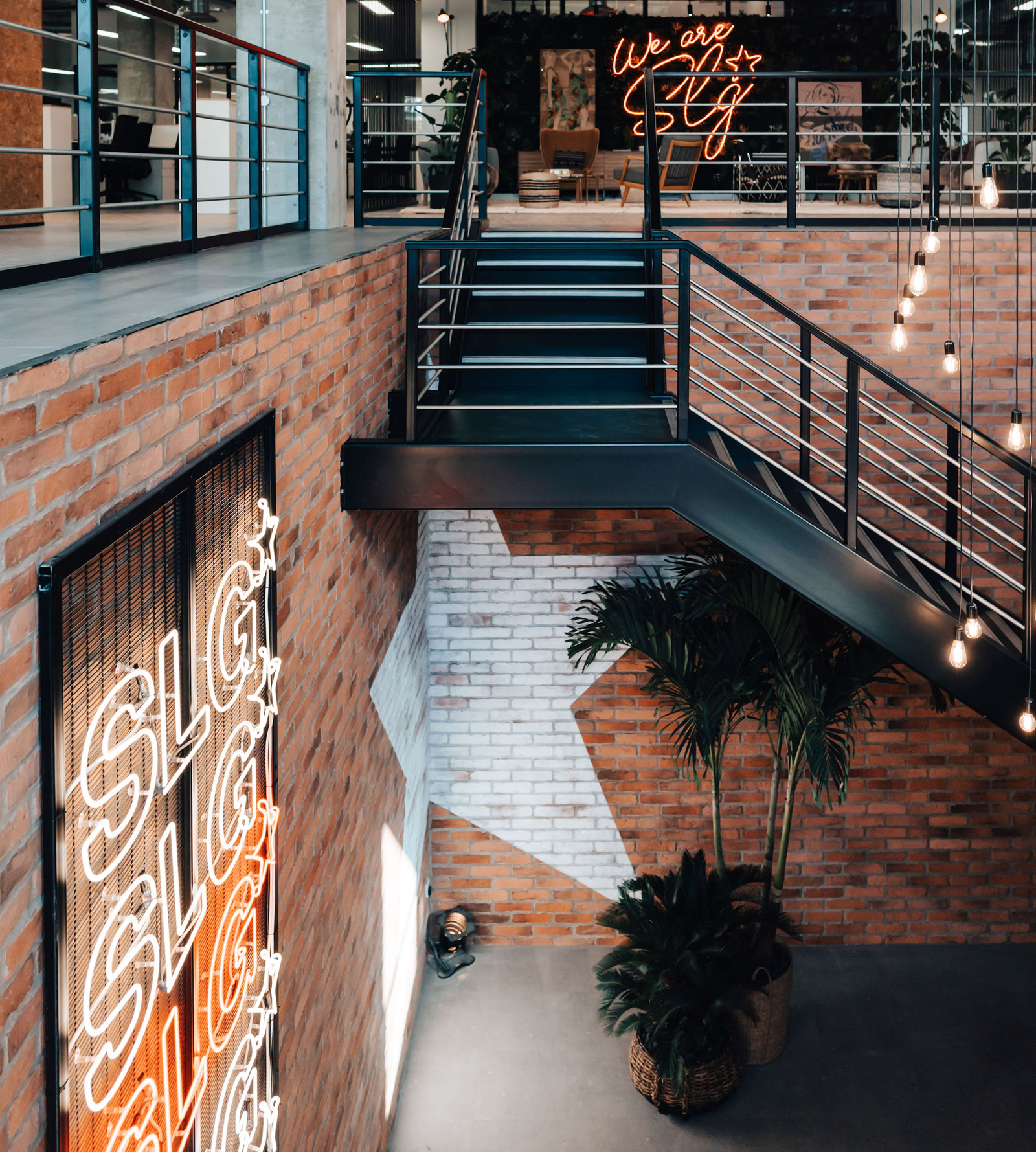 stairwell-branding-slg-brands-studio-19-cheltenham