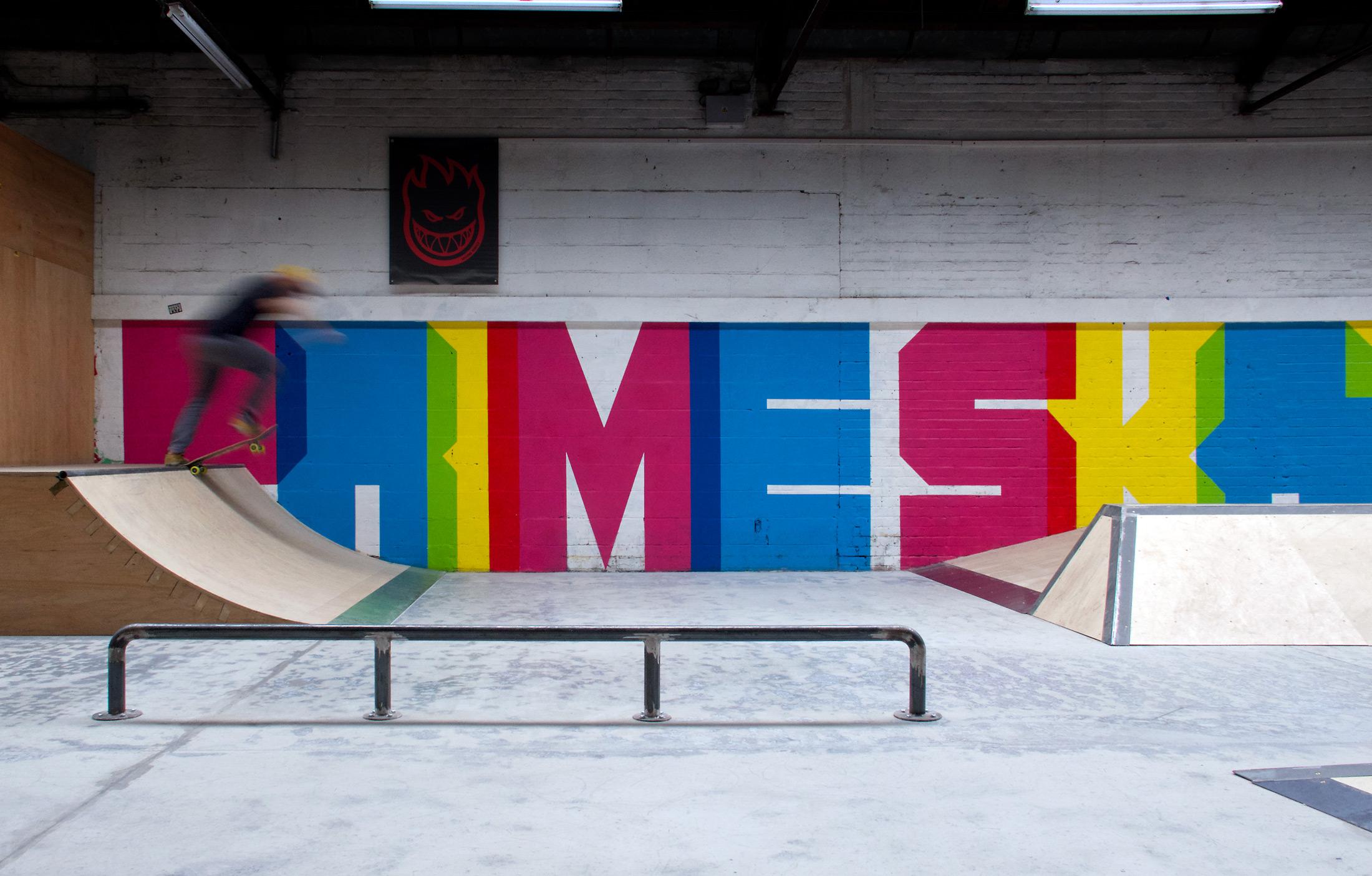 prime-skate-park-typography-mural-3