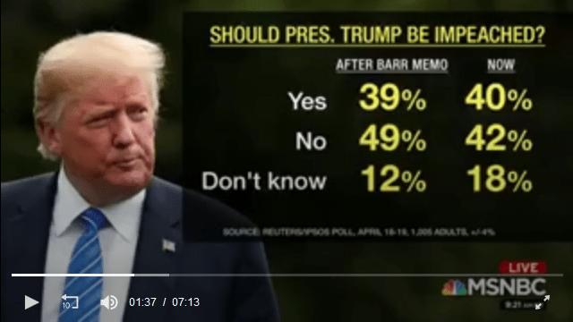 Trump_Impeach