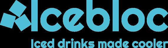 Icebloc Logo