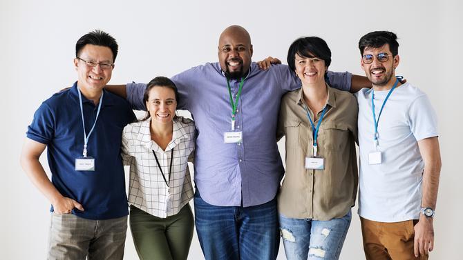 7 Effective Talent Development Strategies For 2020