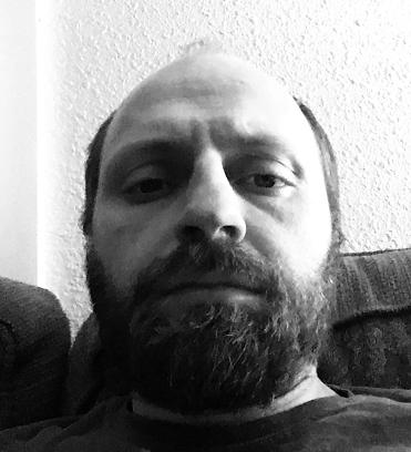 Eli Jones avatar