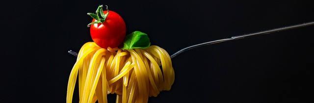 Zakendoen in Italië gaat een stuk makkelijker met een Italiaans telefoonnummer. Wij hebben diverse telefoonnummers voorradig om direct te beginnen in Italie.