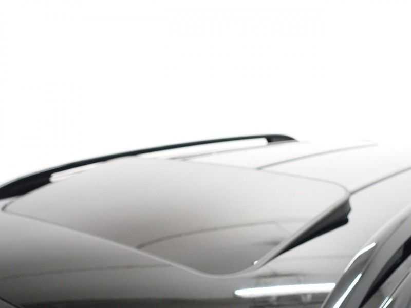 Porsche Cayenne 4.8 Turbo 500pk Designo Tiptr. Aut- Schuifdak, Leer, Sport Chrono, Akrapovic afbeelding 19