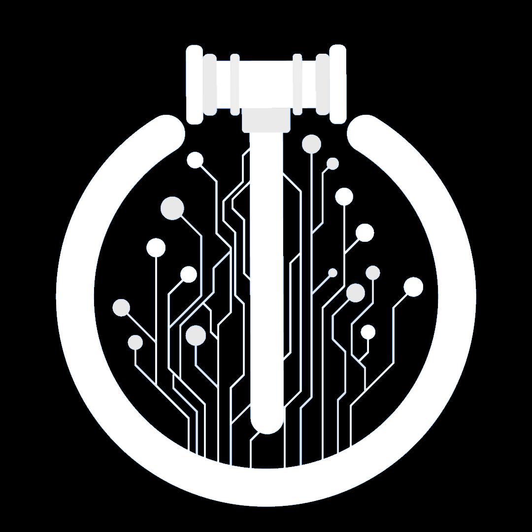 LegalMind Logo
