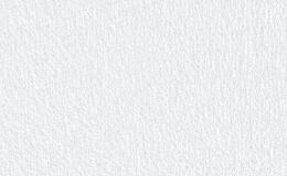 Woodgrain - Белый цвет