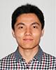 Quanli Liu, PhD