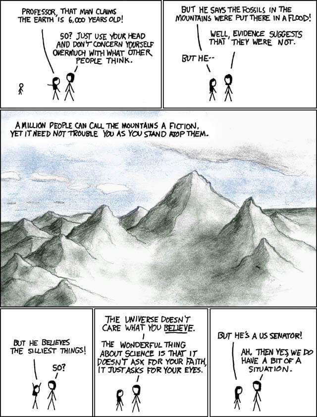 xkcd-beliefs