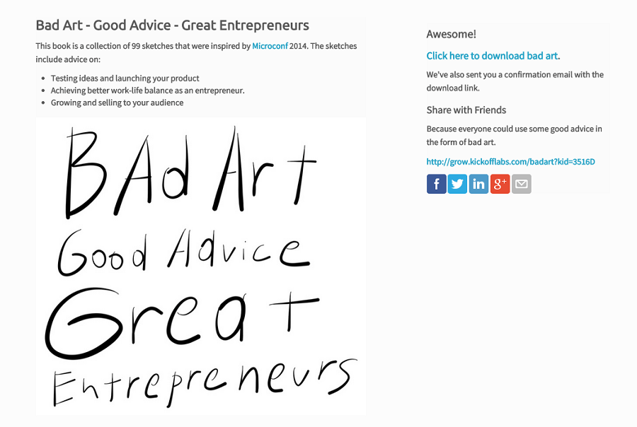 Bad_Art_-_Good_Advice_-_Great_Entrepreneurs_-_grow_kickofflabs_com_badart1