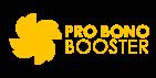 Pro Bono Booster