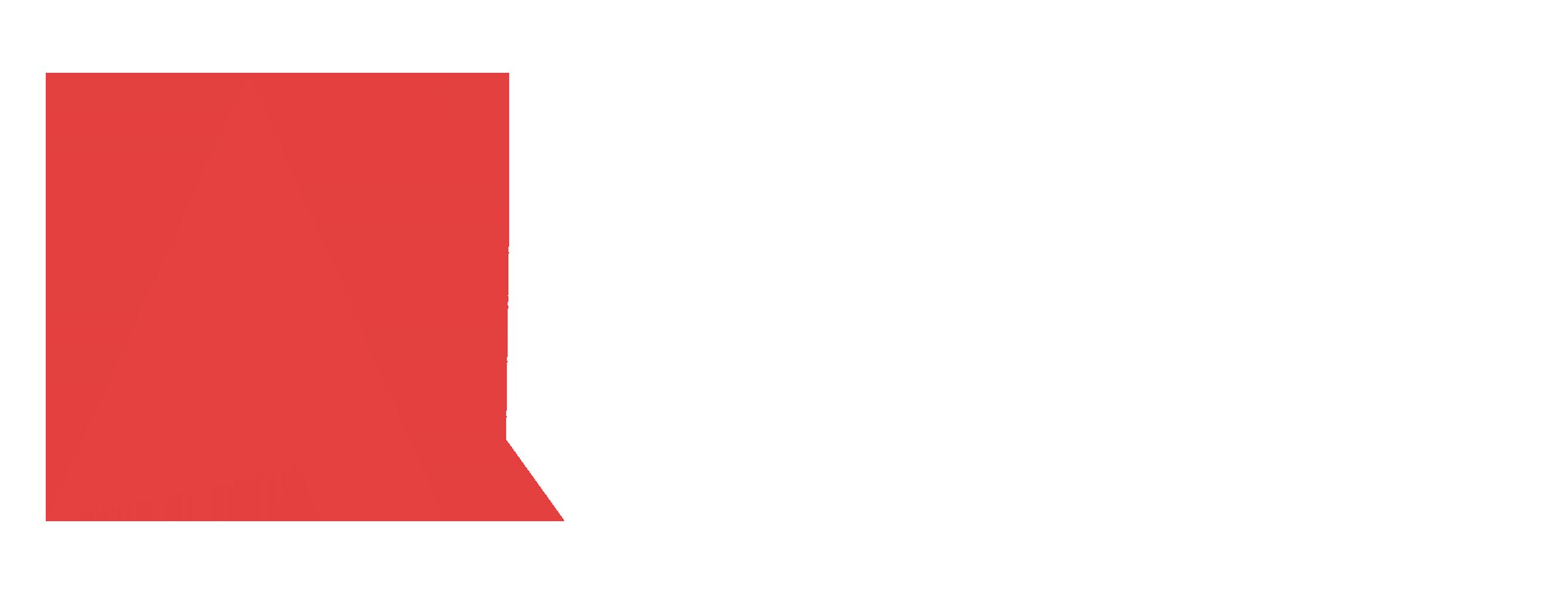 abios