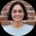 Jenna Rajani, Engineer