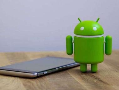 10 Curiozități interesante despre Android