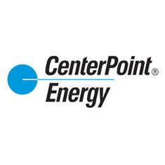 centerpoint-logo-235.jpg