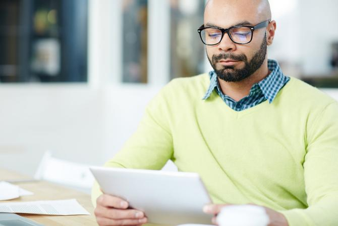 8 Benefits Of Blended Learning In The Workplace
