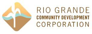 Rio Grande Community Development Corporation