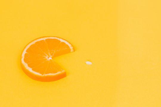 ¿Qué es el wampole y para qué sirve? - Featured image