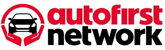 Autofirst Network Logo