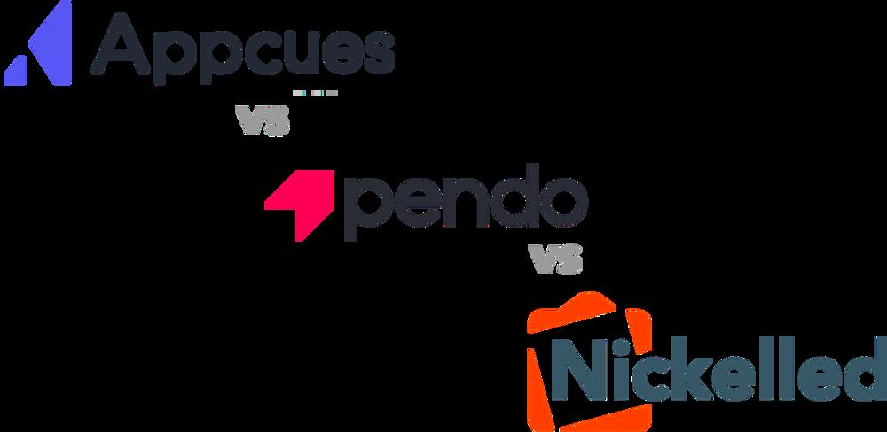 Appcues vs Pendo Hero Image