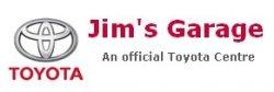 Jim's Garage