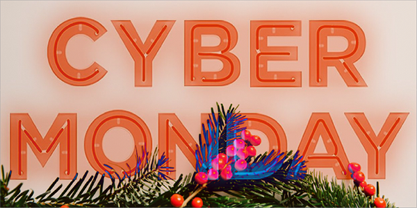 Cyber Monday and the Holiday Shopping Season