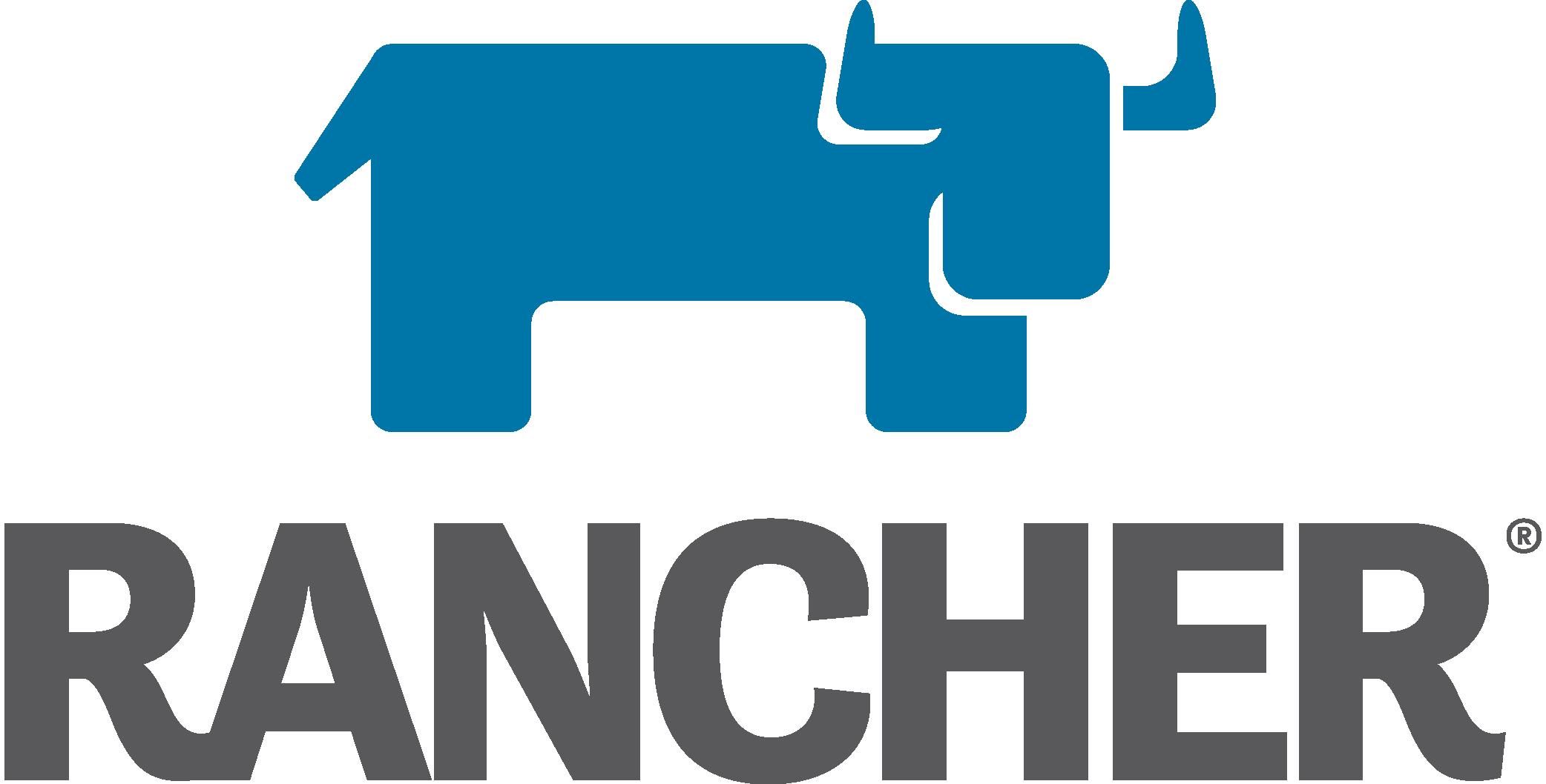 2018-rancher