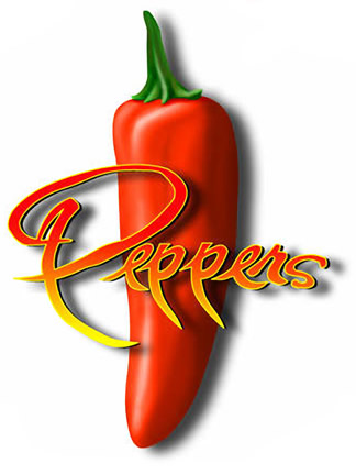 Peppers Bar Phuket