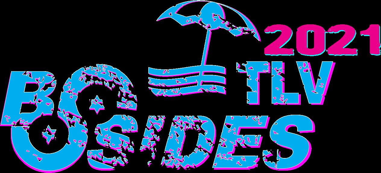 logo BSidesTLV 2021