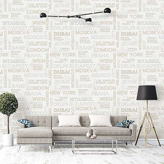 Papel de parede Acacia importados fiance-429-52