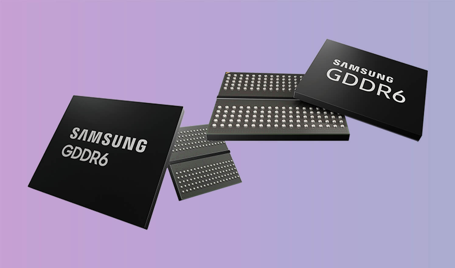 What Is GDDR Memory?