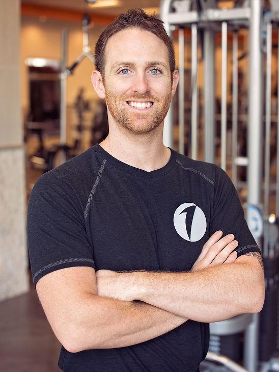Tyler Gatlin