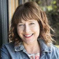 Slaughter in Southwold: Jill Dawson
