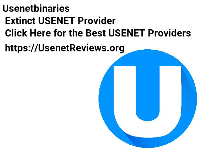 img/homepage-usenetbinaries.png