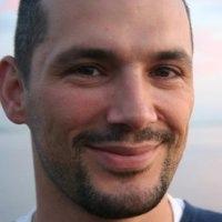 Scott Nasello